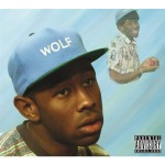 Tyler, The Creator - Wolf - MP3 Download