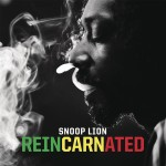 Snoop Lion - Reincarnated - MP3 Download