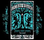 Lucinda Williams - Live @ The Fillmore Exclusive EP - MP3 Download