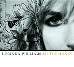Lucinda Williams - Little Honey - MP3 Download