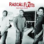 Rascal Flatts - Still Feels Good - MP3 Download