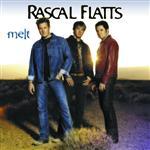 Rascal Flatts - Melt - MP3 Download