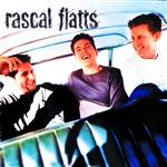 Rascal Flatts - Rascal Flatts - MP3 Download