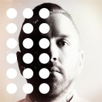 City And Colour - The Hurry And The Harm [Deluxe Edition] MP3 Download