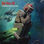 Ben Folds Five - The Sound Of The Life Of The Mind MP3 Download