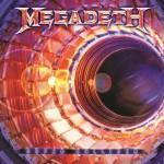 Megadeth - Super Collider MP3 Download