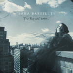 Sara Bareilles - The Blessed Unrest MP3 Download