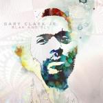 Gary Clark Jr. - Blak And Blu MP3 Download