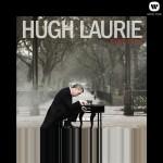 Hugh Laurie - Didn't It Rain MP3 Download