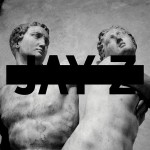 Jay-Z - Magna Carta Holy Grail MP3 Download [Explicit]