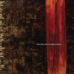 Nine Inch Nails - Hesitation Marks MP3 Download