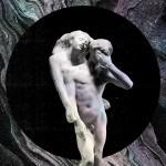 Arcade Fire - Reflektor MP3 Download