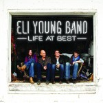 Eli Young Band - Life At Best MP3 Download