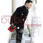 Michael Bublé - Christmas MP3 Download