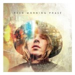 Beck - Morning Phase MP3 Download