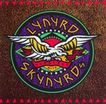 Lynyrd Skynyrd - Skynyrd's Innyrds mp3 Download
