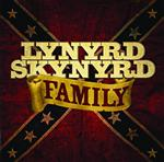 Lynyrd Skynyrd - Family Mp3 Download