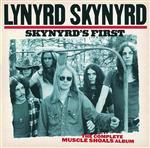 Lynyrd Skynyrd - Skynyrd's First Mp3 Download