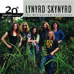 Lynyrd Skynyrd - 20th Century Masters Mp3 Download