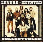 Lynyrd Skynyrd - Collectybles Mp3 Download