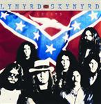 Lynyrd Skynyrd - Legend Mp3 Download