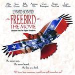 Lynyrd Skynyrd - Freebird The Movie Mp3 Download