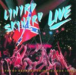 Lynyrd Skynyrd - Southern By Grace of God Mp3 Download