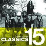 Lynyrd Skynyrd - Classics Mp3 Download