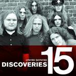 Lynyrd Skynyrd - Discoveries Mp3 Download