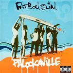 Fatboy Slim - Palookaville - MP3 Download