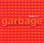Garbage - Version 2.0 - MP3 Download