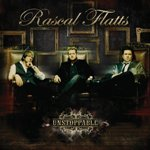 Rascal Flatts - Unstoppable - MP3 Download