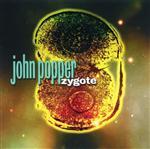 John Popper - Zygote - MP3 Download