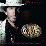 George Strait - Pure Country - MP3 Download