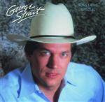 George Strait - Something Special - MP3 Download