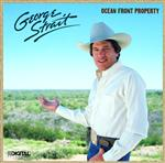 George Strait - Ocean Front Property - MP3 Download