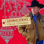 George Strait - Classic Christmas - MP3 Download