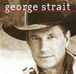 George Strait - George Strait - MP3 Download