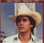 George Strait - Strait Country - MP3 Download