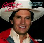George Strait - George Strait's Greatest Hits, Volume Two - MP3 Download