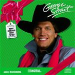 George Strait - Merry Christmas Strait To You - MP3 Download