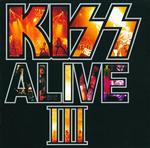 KISS - Alive III - MP3 Download
