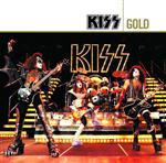 KISS - Gold (1974-1982) - MP3 Download