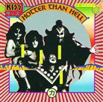 KISS - Hotter Than Hell - MP3 Download