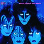 KISS - Creatures Of The Night - MP3 Download