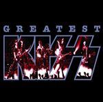 KISS - Greatest Kiss - MP3 Download