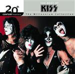 KISS - The Best of KISS 20th Century Masters The Millennium Collection - MP3 Download