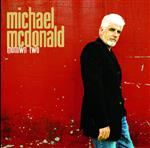 Michael McDonald - Motown II - MP3 Download