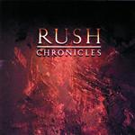 Rush - Chronicles - MP3 Download
