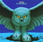 Rush - Fly By Night - MP3 Download